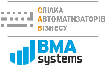BMA Systems